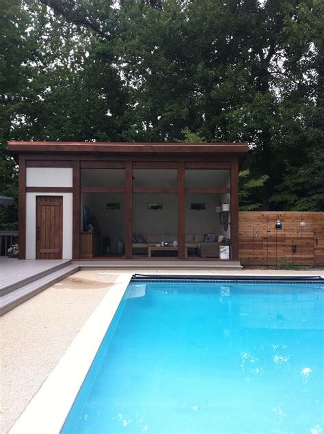 pool house cabana best 25 pool cabana ideas on pinterest cabana ideas