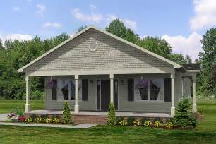 Small Ranch Home Plans Best Small House Design 2013 Joy Studio Design Gallery