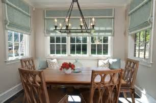 dining room blinds how to save energy and keep the heat out with blinds betterdecoratingbiblebetterdecoratingbible