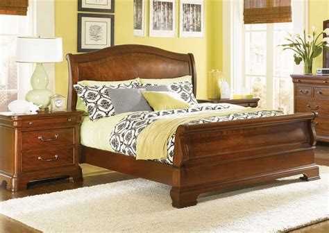 girls bedroom sets with desk fancy queen headboards tufted headboard gallery and