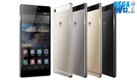 Baru Hp Huawei P8 harga huawei p8 dan spesifikasi begawei