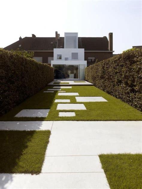 modern backyard landscape design 20 modern landscape design ideas