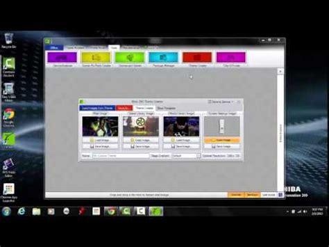 theme creator horizon how to create your own xbox 360 themes using horizon