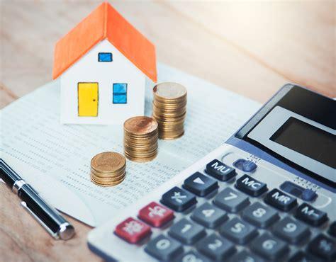 piso heredado declaracion renta tributacion 2016 venta bienes inmuebles venta o alquiler