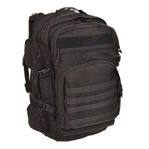 best tactical brands top 10 best tactical backpack brands