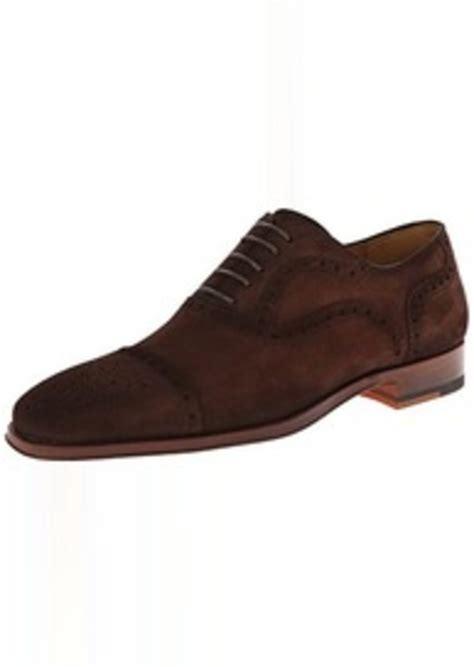 magnanni oxford shoes magnanni magnanni s oxford shoes shop it to me