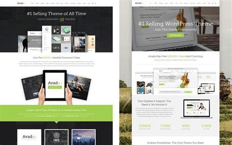 avada theme boxed site layout avada