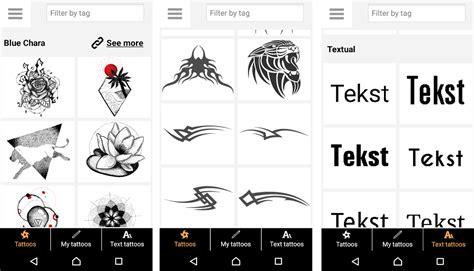 tattoo my photo pro v2 61 apk tattoo my photo 2 0 android apps on google play