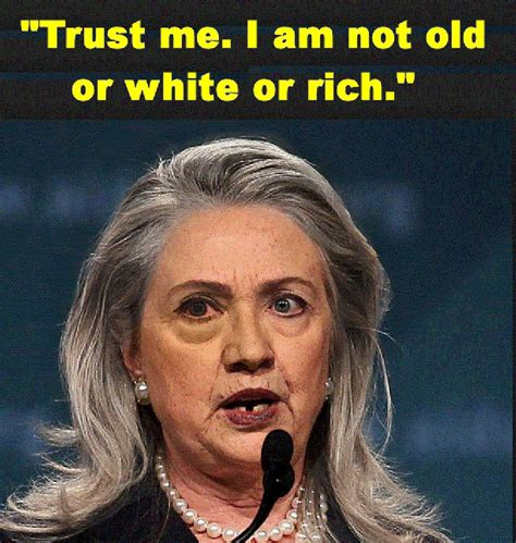 how old is hillary clinton hillary clinton under fire in south carolina for being
