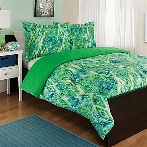 reversible queen comforter kids bedding sets gt tropicana reversible full queen