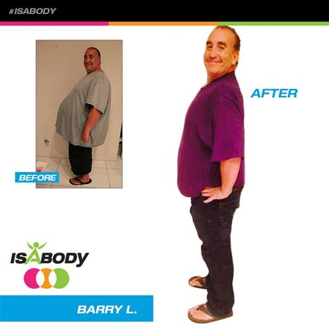 isagenix weight loss challenge 161 best images about isagenix before and after pics on
