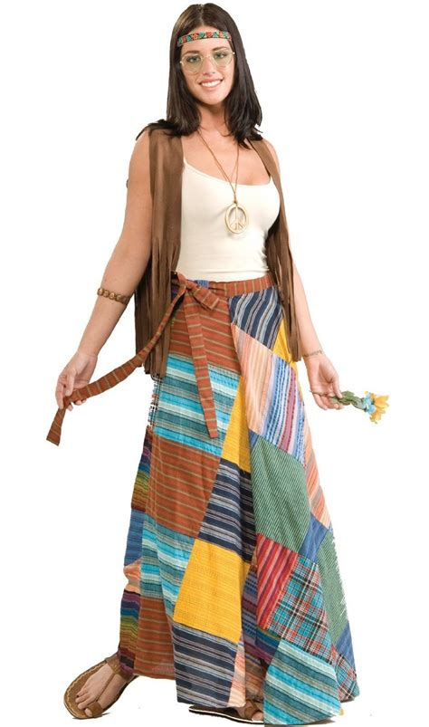 1960s fashion hippie on pinterest hippies 1960s 70s hippies clothes for hippies have become part of our