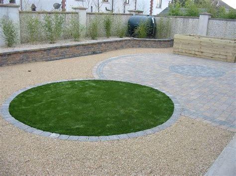 dog friendly backyard landscaping thinking dog friendly small backyards diy home