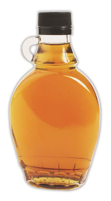 Maple Syrup by Syrup Images Search