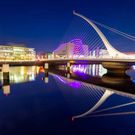 best places to stay in dublin ireland best 30 hotels cheap places to stay near dublin ireland