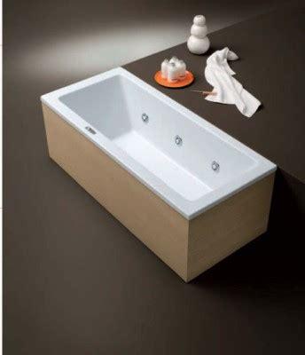 orlandi vasche vasche docce idromassaggio roma saune e bagno turco roma