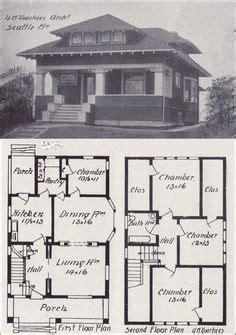 1000 images about floor plans on foursquare