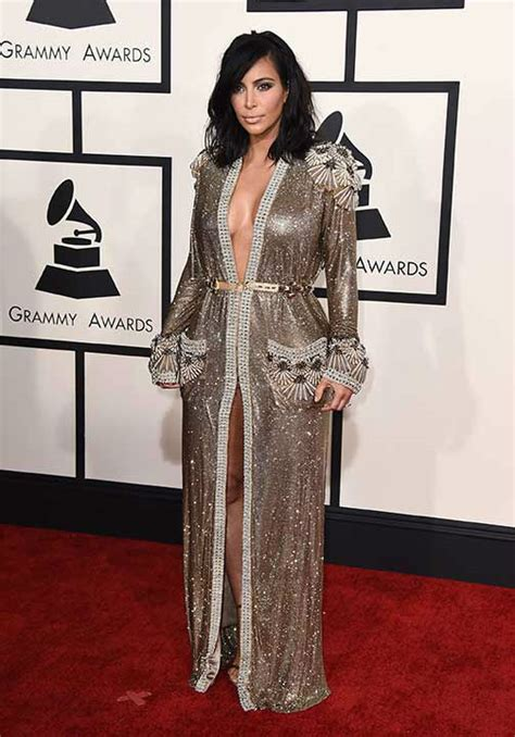 grammys 2015 grammy awards red carpet fashion and pictures photos grammys red carpet fashion abc13 com