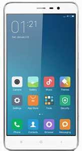 Xiaomi Ram 2gb Dibawah 2 Juta 9 hp android baterai awet 4000 mah dibawah 2 juta ram 2 3gb