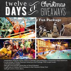 Minnesota Zoo Gift Card - 1000 images about 12 days of christmas 2015 on pinterest enter to win 12 days and