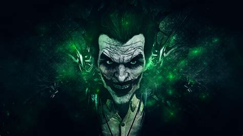 imagenes de joker full hd wallpapers hd del joker 10 si te llevas alguno im 225 genes