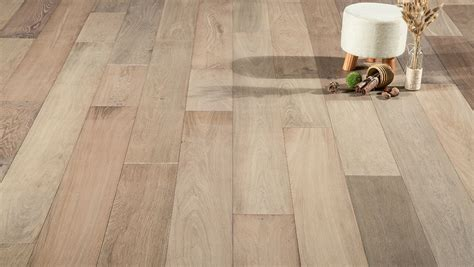 french oak driftwood  aayers flooring millennium