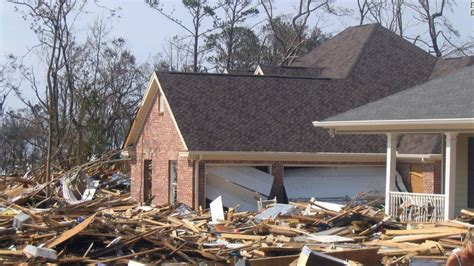 hurricane katrina houses hurricane katrina long beach mississippi