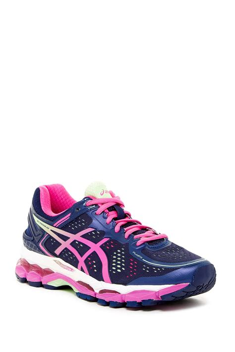 wide width athletic shoes for running shoes wide width 28 images asics s gel excite