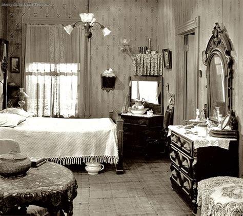 1920s living room images 20 best 1920 living room images on nouveau