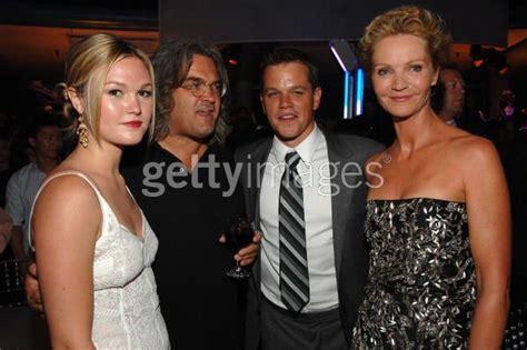 The Bourne Ultimatum Premiere Stiles Neve Cbell And Co by The Bourne Ultimatum Premiere Stiles 楽天ブログ