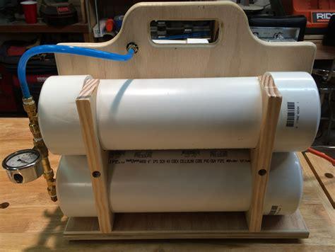 woodworking vacuum press diy vacuum press gallery page 2