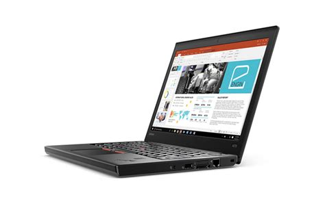 Laptop Lenovo Thinkpad September lenovo s thinkpad a series notebooks will launch on september 15