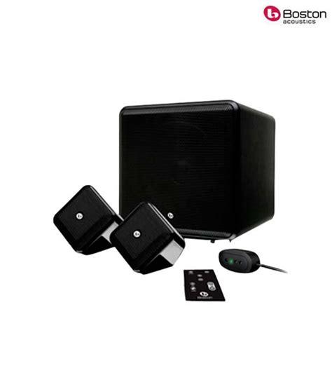 digital cinema price buy boston acoustics soundware xs digital cinema at