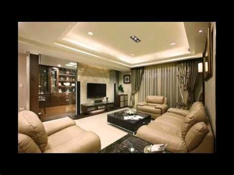 Kajol Home Design In Mumbai 3 - YouTube