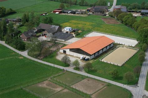 Friseur Bedburg Reiterhof L 252 Pges Reitsport Und Reithallen Waldniel