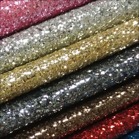 glitter wallpaper material free sles shimmering wholesale leather vinyl fabric
