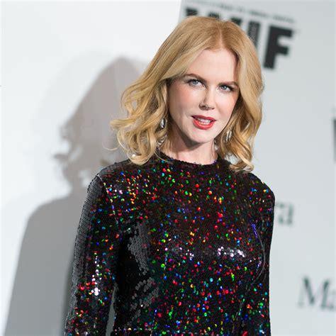 Nicole Kidman (Nicole Mary Kidman) shram.kiev.ua