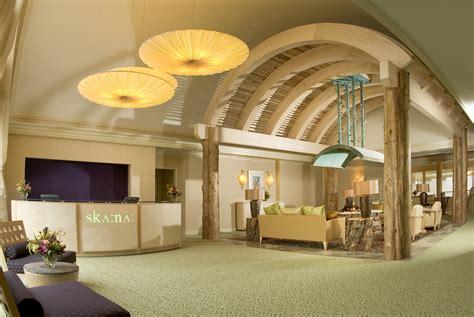 Turning Stone Casino Gift Cards - press turning stone resort casino