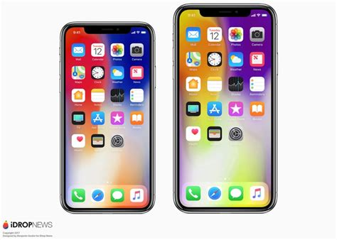 iphone xs debuting sept 12 sizes new gold color