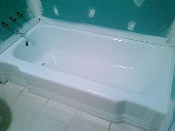 Fiberglass Bathtub Touch Up Paint by Bathtub Paint Repair Bathtub Paint