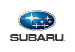 Subaru Symbol History Of All Logos All Subaru Logos