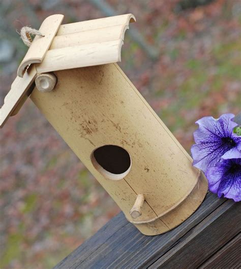 diy bamboo projects 44 best bamboo diy crafts and projects images on bamboo crafts bamboo ideas and craft
