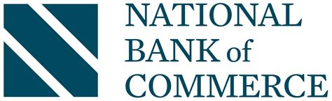 national bank of bank national bank of commerce logo