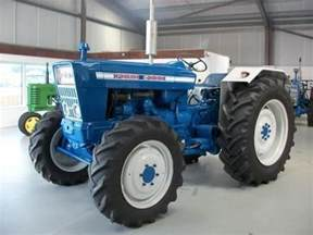 Ford 5000 Specs Ford 5000 Vintage Tractor Price Specifications Fetures