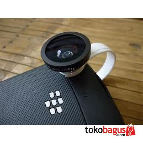 Lensa Superwide 3in1 harga fisheye 3 in harga yos