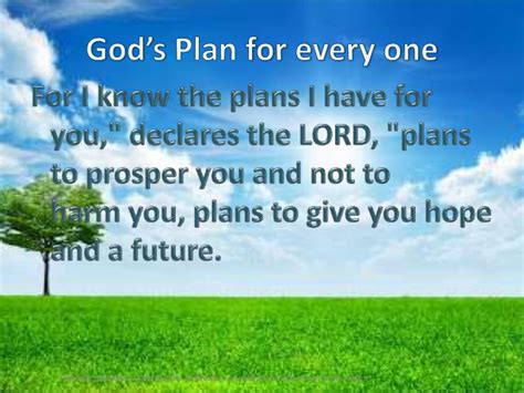 inspirational bible verses about success words of wisdom about success from the bible read it