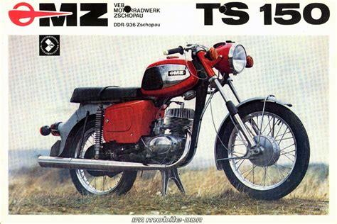 Mz Motorrad Zschopau by Singles Zschopau Quantumservic