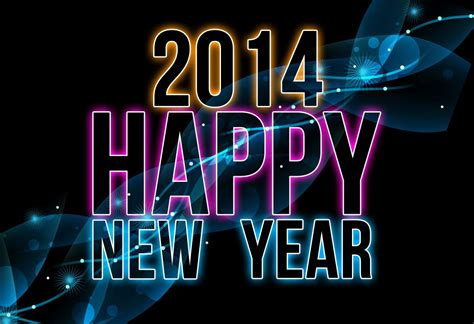image happy new year 2014 messages love