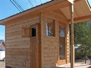 backyard sauna plans outdoor sauna plans pdf woodworking