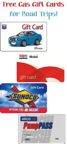 How Much Money Is On My Gift Card - best travel destinations on pinterest travel tips fun things and best vacation spots